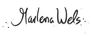 Marlena Wels